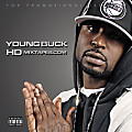 Young Buck - Geeked Up