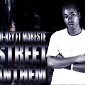 o-KEY fT mABESTE-sTREET aNTHEM