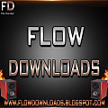 Bands A Make Her Dance (Remix) (Flow Downloads)