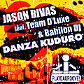 Danza Kuduro feat. Team D'Luxe, Babilon DJ (Club Edit)