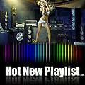 Electro & House 2011 - Big Room Mix _42 [HotNewPlaylist.com]