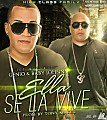 Ella Se La Vive (Prod By Tony Maker)