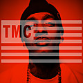 Tommy Gunz (feat. Yung Brodee) (DatPiff Exclusive)