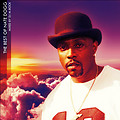 The Best of Nate Dogg mixed by DJ M-Rock