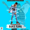 Dance Floor _  Prod by @iambeatzz