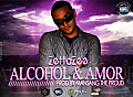 Zetta Zee - Alcohol y Amor (Prod By Mansang The Proud)(Www.BuenSonido.Org)