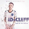 man in the mirro instrumental_prod by id-cleff