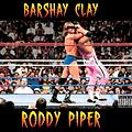 Roddy Piper (Prod. by Young Mack) ft. Waller Redcorn