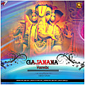 Gajanana 2018 Remix (Bajirao Mastani) - DJ7OFFICIAL