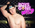 Boys Gone Wild (Workout_Party Mix)