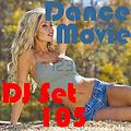 "Dance Movie # 105 Dance New's 2014 The DJ Set of ""Movie Disco"" facebook page mixed by Max."