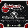 Set Mix Especial Flash Back Anos 80 - DjWellington Camargo - Programa Conexão Music 06.08.2014