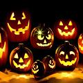 Halloween Pre-Game Mix 2014!!! VYBZ KARTEL, ALKALINE, QQ, KONSHENS.. By Mr. Bend Yur Girl Ova