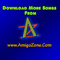 Umeed (Remix) - www.AmigoZone