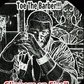 Toe The Barber-STEP ON UP!!!