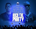 Tipsy ft. Olamide - ROCK THE PARTY [prod. by ID Cabasa]