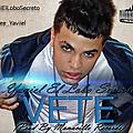Vete (Prod By Monacillo Records)