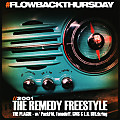 the_remedy_freestyle_w_the_plague