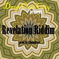 Revelation Riddim _(DropOutCity) prod by Khono beat