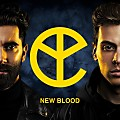 Yellow Claw & Chace - Attention (feat. Kalibwoy)*DOWNLOAD FULL ALBUM IN DESCRIPTION*