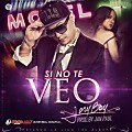 Jory Boy - Si No Te Veo (Prod. By Jan Paul) (Www.LatinosPauta.Com)