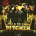 Plan B - Ella Es Una Pitcher (Prod. By DJ Motion & DJ Chris) (Www.FlowHoT.NeT)