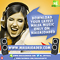 Follow Me Go | Naijaloaded.com.ng
