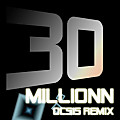 30 Million (Ocsis Remix)