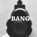Get Money(FMOT @GetMoneyGoHard) - BANG UNFINISHED