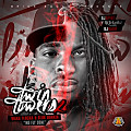 Wrong One Ta Try (Feat. French Montana) [Prod. By Lex Luger]