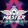 MasterDj - Club House Mix 161