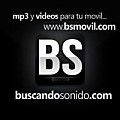 David Guetta Ft Sia - Titanium (House Hunters Remix) (www.BuscandoSonido.com)