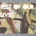 The Cool Cats - Rest Of Our Lives (Mixed By Xspo)