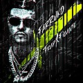 Farruko Ft Fetty Wap - Losing Control