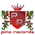 DEIVIS KING FT BIG FIFI -PINO RECORDS PREV..