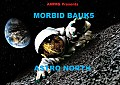 Morbid Bauk5-Astro North