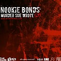 Nookie Bonds- Monsters (Feat.) LD