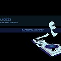 Dj Dicez - No hands - 08