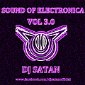 Sound of Electronica (VOL 3.0)