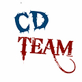 Cd Team-Tmo7 Bldna.lite