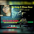 The Lady B Bless Show Season 5 Episode 10