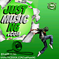 Mercy_www.JustMusicNG.Com