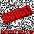 Budget - Money Blood [Money Blood Riddim]