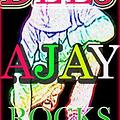 Hawa Hawa (Roadshow Dance Mix)-DJAjayRocks