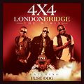 London Bridge Remix