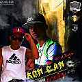 Cr El Duro-NewFlow El Nene-Ronkan Prod Danny Eb Kingmusic (KingMusicIng)
