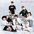 BTS - For You (Japanese)