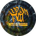 DJ Rasfimillia - Good Over Evil (Reggae & Hip-Hop Tape)