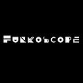 Funkoscope-Tribal™