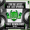 2face-Idibia-African-Queen-Remix-_9jacollections.com_